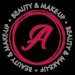 Aliana Beauty Logo