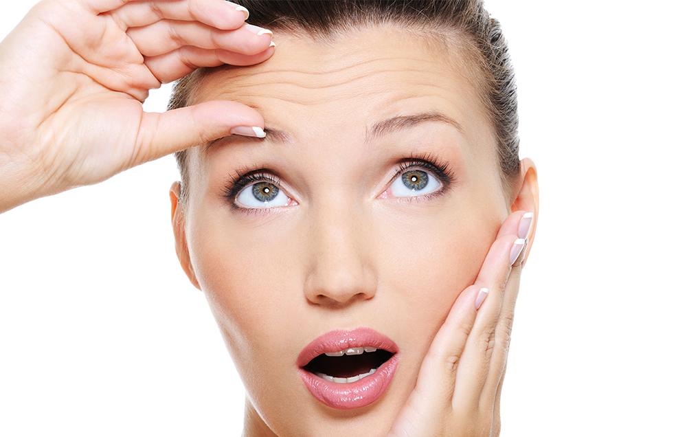 Metoda la îndemâna ta prin care să previi ridurile și cancerul de piele