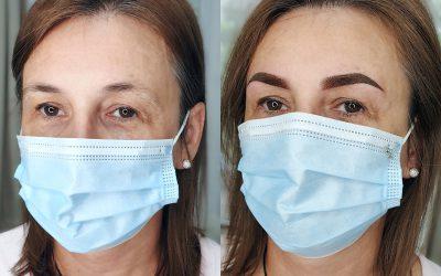 Ce trebuie să stii înainte de micropigmentare